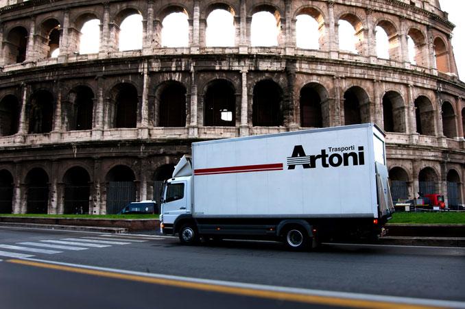 trasporti_italia_Roma_678
