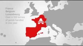 ArtoniEurope