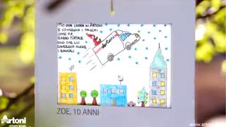 video_concorso_artoni