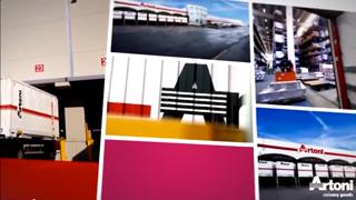 video_corporate_profile