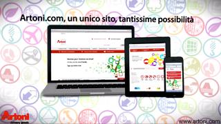 video_smartphone