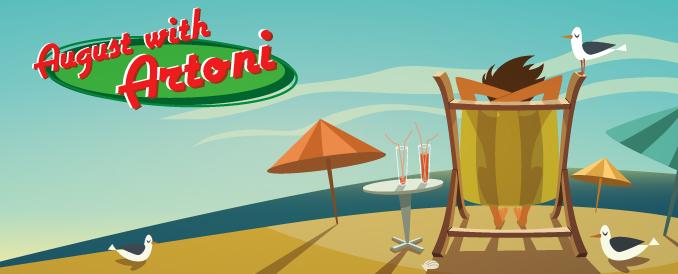 2014_banner_summer_sito_news_artoni_en