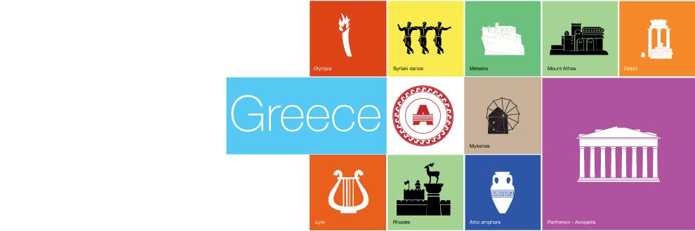 Artoni Europe per la grecia