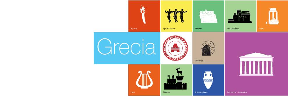 Con Artoni la Grecia è più vicina