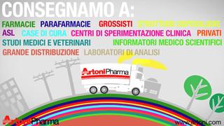 Artoni Pharma