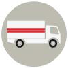 camion_tondo