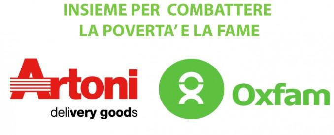 Artoni_Oxfam_Agora1